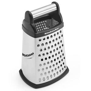 Ralador-de-Aco-Inox-4-Faces-Kitchenaid-Preto-25CM