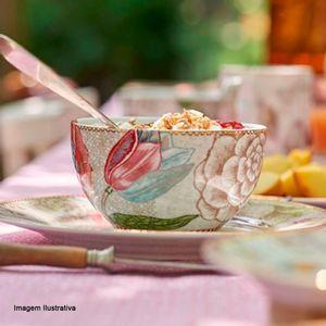 Bowl-de-Porcelana-Spring-To-Life-Pip-Studio-Branco-12CM-2PCS