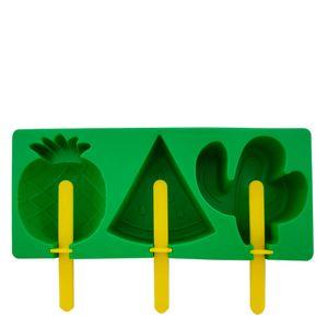 melancia-verde