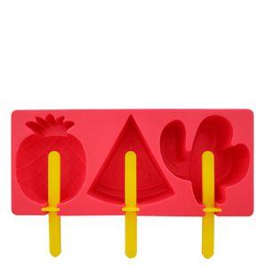melancia-vermelha