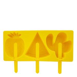 melancia-amarela