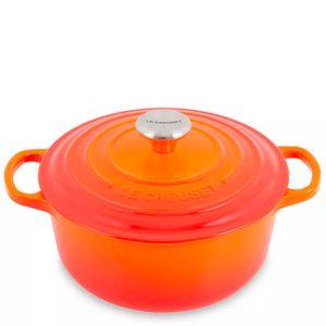panela-le-creuset-laranja