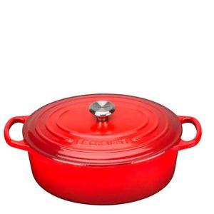 panela-risoto-le-creuset-vermelha