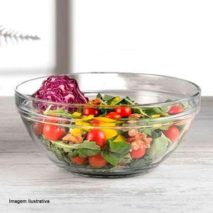 Saladeira-de-Vidro-Chefs-Pasabahce-23X10CM