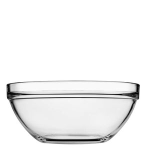 Saladeira-de-Vidro-Chefs-Pasabahce-26X115CM