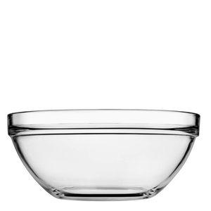 Saladeira-de-Vidro-Chefs-Pasabahce-30X13CM
