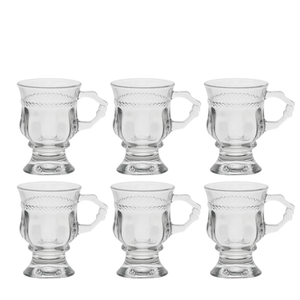 Xicara-para-Cappuccino-de-Cristal-Diamond-142ML-6pcs