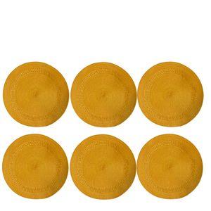 jogo-americano-amarelo