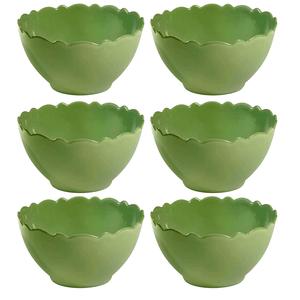 Bowl-de-Ceramica-Colecao-Ervas-Acervo-Panelinha