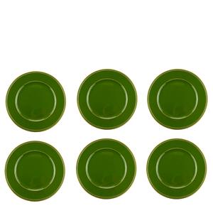 Sousplat-Verde-33CM