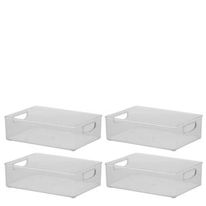 Organizador-de-Acrilico-31X22X9CM