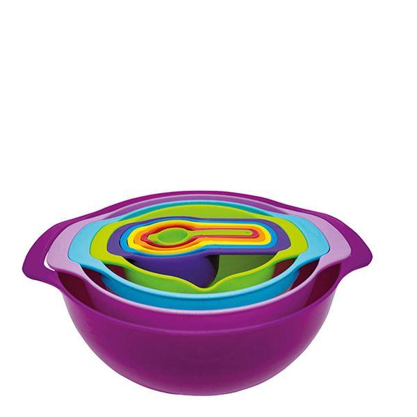 Bowl-e-Medidor-Color-10PCS