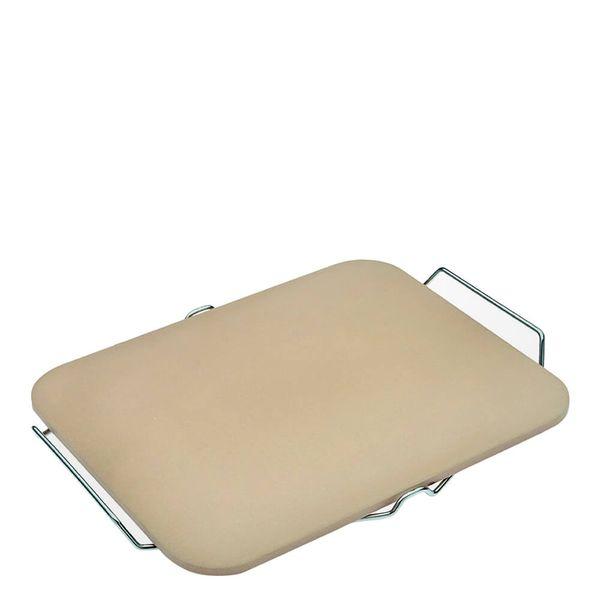 Pedra-de-Ceramica-para-Servir-com-Suporte-de-Metal-38X305X1CM