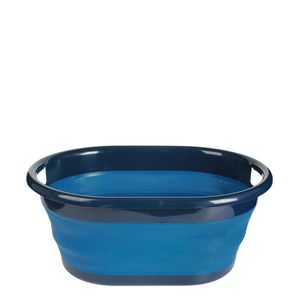 Cesto-Retratil-Azul-18L