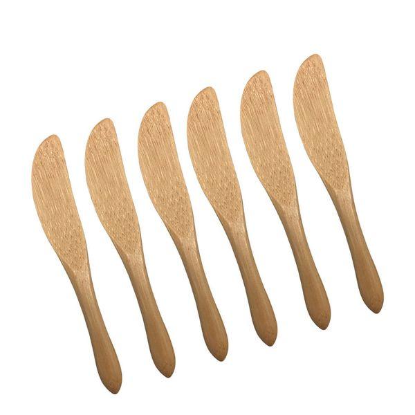 Mini-Faca-de-Bambu-6PCS