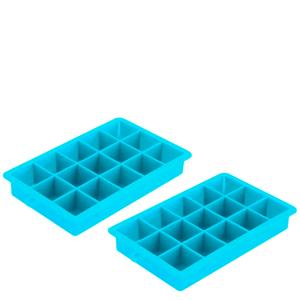 forma-de-gelo-37954