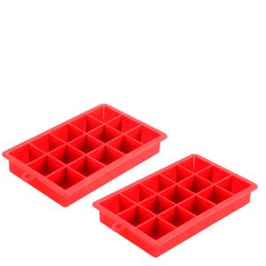 forma-de-gelo-37955
