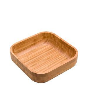 Bowl-de-Bambu-Quadrado