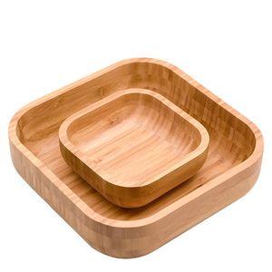 Bowl-de-Bambu-Quadrado-2PCS
