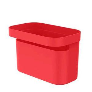 Organizador-de-Pia-Trium-Max-OU-Vermelho-18X11X12CM