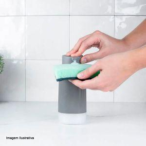 Porta-Detergente-Trium-OU-Cinza-500ML