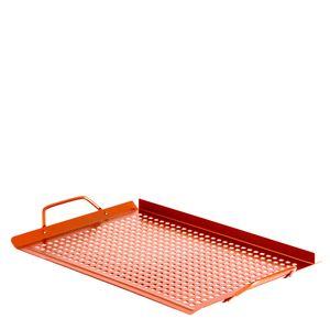 Bandeja-Grill-de-Aco-Inox-para-Churrasqueira-Cobre-49X28CM-
