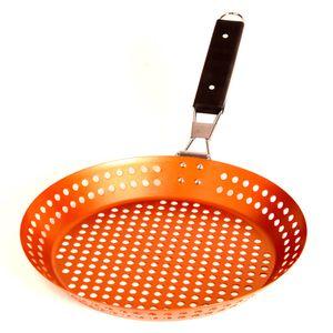 Frigideira-Grill-de-Aco-Inox-para-Churrasqueira-Cobre-31CM