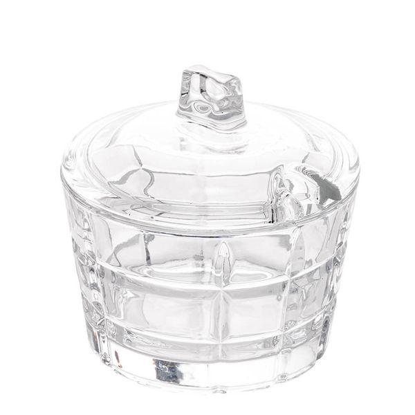 Acucareiro-de-Cristal-10CM
