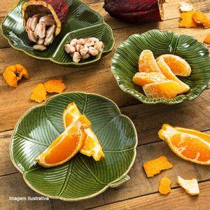 Bowl-de-Ceramica-Banana-Verde-115X10X45CM