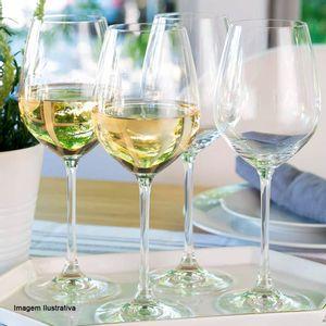 Taca-para-Vinho-Branco-de-Vidro-Salute-Spiegelau-465ML-4PCS
