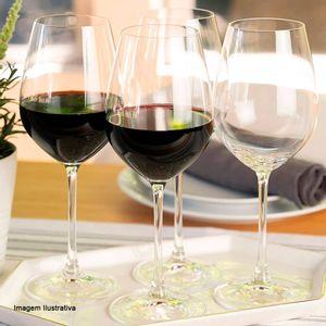 Taca-para-Vinho-Tinto-de-Vidro-Salute-Spiegelau-550ML-4PCS