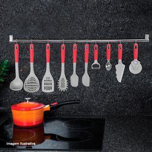 Pegador-de-Massa-de-Nylon-Essencialy-Le-Cook-Vermelho-34CM