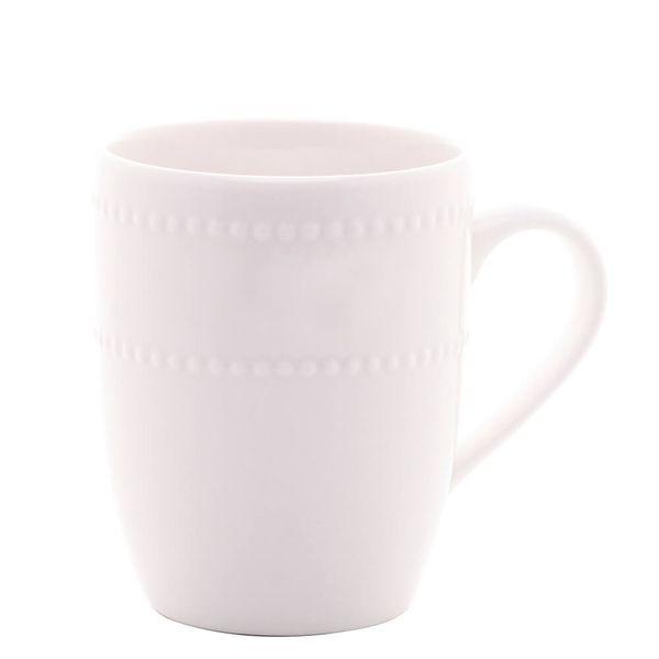 Caneca-de-Porcelana-New-Born-Pearl-350ML