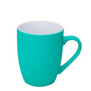 Caneca-de-Porcelana-Soft-Touch-Azul-350ML