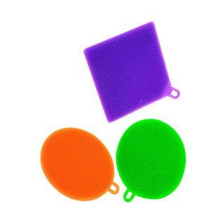 Esponja-Silicone-Color-3PCS