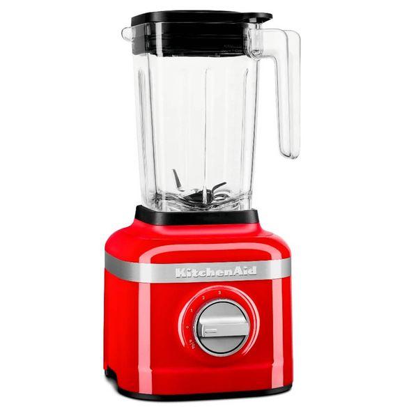 Liquidificador-Kitchenaid-Empire-Red-127V