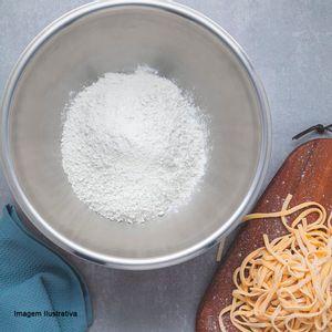 bowl-de-aco-inox
