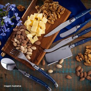 laguiole-azul