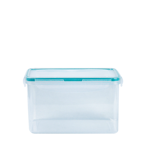 Pote-Hermetico-de-Plastico-Click-2L