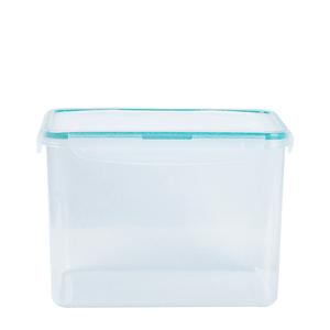Pote-Hermetico-de-Plastico-Click-4L