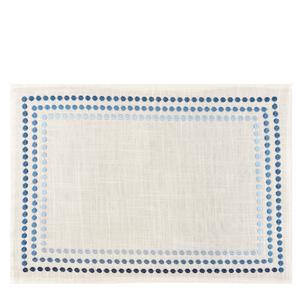 Jogo-Americano-de-Poli-Linho-Punti-Auguri-Casa-Azul-35X50CM