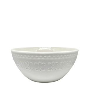 Bowl-de-Ceramica-Relieve-Arabescos-145X65CM