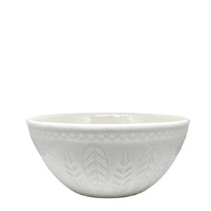 Bowl-de-Ceramica-Relieve-Folhas-145X65CM