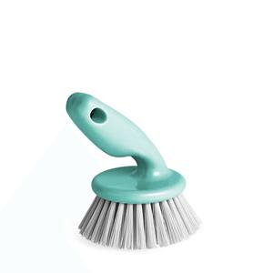 Escova-para-Louca-Verde-10CM