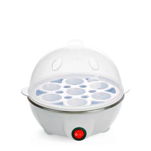 Cozedor-de-Ovos-Branco-110V