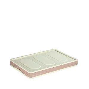 Caixa-Organizadora-Dobravel-Bel-Branca-42X30CM