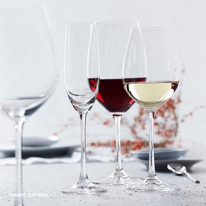 Conjunto-Taca-para-Champagne-de-Vidro-Salute-Spiegelau-210ML-4PCS
