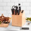 Cepo-de-Facas-com-Afiador-KitchenAid-Gourmet-14PCS