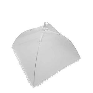 Cobre-Bolo-de-Tule-Branco-21CM