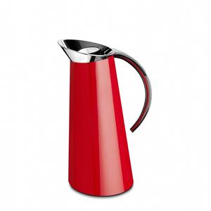 Garrafa-Termica-Glamour-Bugatti-Vermelha-11L